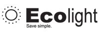 ecolight-logo-1
